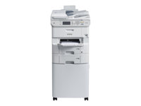 Epson WorkForce Pro WF-6590DTWFC - impresora multifunción (color) C11CD49301BR