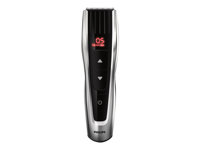 Philips HAIRCLIPPER Series 7000 HC7460 - Cortapelos - sin cables HC7460/15
