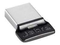 Jabra LINK 360 - Adaptador de red - USB 2.0 - Bluetooth 3.0 - Clase 1 14208-01